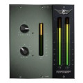McDSP 4040 Retro Limiter Native v6 Plug-in4040 Retro Limiter Native v6 Plug-in