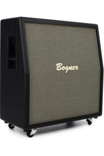 Bogner 412SL Helios 100-watt 4x12