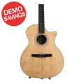 Taylor 414ce-N Grand Auditorium, Nylon String414ce-N Grand Auditorium, Nylon String
