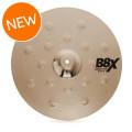 Sabian B8X Ballistic Crash Cymbal - 16