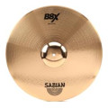 Sabian B8X Ride - 20