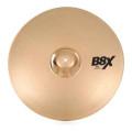 Sabian B8X Ride - 20