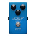 BBE 427 Distortion Pedal427 Distortion Pedal