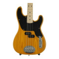 Lakland Skyline 44-51 - Trans Blonde, MapleSkyline 44-51 - Trans Blonde, Maple