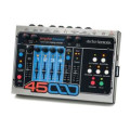 Electro-Harmonix 45000 4-Track Looper45000 4-Track Looper