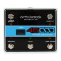 Electro-Harmonix 45000 Foot Controller45000 Foot Controller