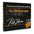 Rob Papen The Four Element SynthThe Four Element Synth