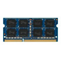 Top Tier PC3-10600 SO-DIMM - 4 GB DDR3 1333MHz