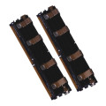 Top Tier 667MHz Fully Buffered DIMM - 4 GB Kit