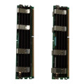 Top Tier RAM - 4 GB KitRAM - 4 GB Kit