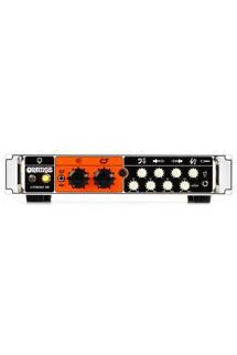 Orange 4 Stroke 300 - 300W Bass Head