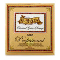 La Bella 500P Professional Concert and Recording Classic Guitar Strings