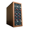 Rupert Neve Designs 5052 Dual Channel Rack -Vertical Inductor EQ Mic Pre