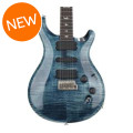 PRS 509 - Faded Whale Blue509 - Faded Whale Blue