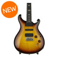 PRS 509 Figured Top - McCarty Tobacco Sunburst with Pattern Regular Neck509 Figured Top - McCarty Tobacco Sunburst with Pattern Regular Neck