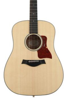 Taylor 510 Dreadnought