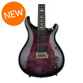PRS 513 10-Top - Violet Blue Wrap Burst513 10-Top - Violet Blue Wrap Burst