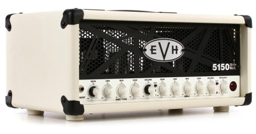 Find The Best Tube Amp For You