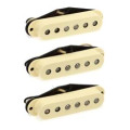 Fender Accessories Original '57/'62 Stratocaster Pickup SetOriginal '57/'62 Stratocaster Pickup Set