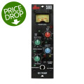 dbx 580 Microphone Preamp580 Microphone Preamp