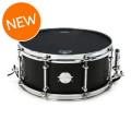 Dunnett Classic Titanium Snare Drum - 6.5
