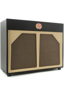 65amps Red Series 2x12
