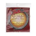 La Bella 767-6N Bass VI Strings - Nickel Roundwound