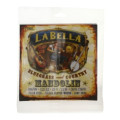 La Bella 770L Silver-plated Mandolin Strings - Light770L Silver-plated Mandolin Strings - Light