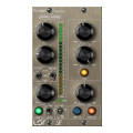 Lindell Audio 7X-500 FET Compressor Plug-in