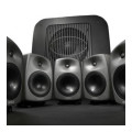 Genelec 8030.LSE Power Pak Plus8030.LSE Power Pak Plus