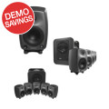 Genelec SE DSP System Power PakSE DSP System Power Pak