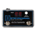 Electro-Harmonix 8-Step Program Foot Controller8-Step Program Foot Controller