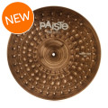 Paiste 900 Series Heavy Ride - 20