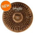 Paiste 900 Series Heavy Ride - 22