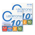 Cleartone EMP Electric Guitar Strings 2-pack - 0.010-0.046 LightEMP Electric Guitar Strings 2-pack - 0.010-0.046 Light