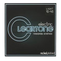 Cleartone 9410 EMP Electric Guitar Strings - .010-.046 Light