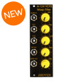 Doepfer Special Edition A-124 VCF5 Wasp Filter Eurorack ModuleSpecial Edition A-124 VCF5 Wasp Filter Eurorack Module
