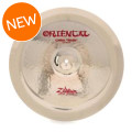 Zildjian FX Oriental China Trash - 16