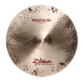 Zildjian Oriental Crash of Doom - 20