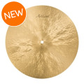 Sabian Artisan Light Hi-hat Cymbal Pair - 14
