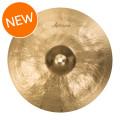 Sabian Artisan Light Hi Hat Cymbal Pair - 14