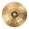 Sabian Artisan Light Hi-hat Cymbal Pair - 14