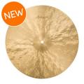 Sabian Artisan Light Hi-hat Cymbal Pair - 15