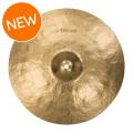 Sabian Artisan Light Hi Hat Cymbal Pair - 15