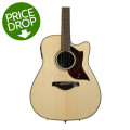 Yamaha A1R Dreadnought - NaturalA1R Dreadnought - Natural