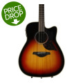 Yamaha A1R Dreadnought - Vintage SunburstA1R Dreadnought - Vintage Sunburst