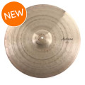 Sabian Artisan Elite Crash / Ride Cymbal 20