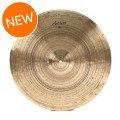 Sabian Artisan Elite Crash / Ride Cymbal - 22