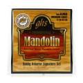 GHS A260 Phosphor Bronze Mandolin Strings - .011-.038