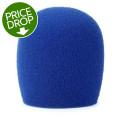 Shure A58WS - Blue